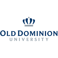 Old Dominion-200