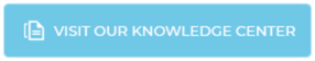 accreditation and assessment knowledge center